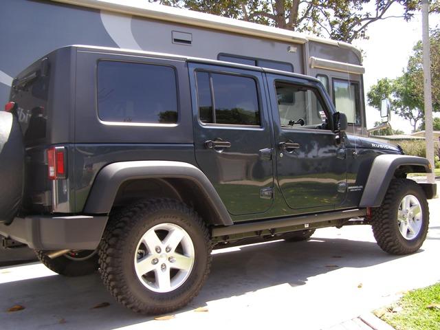 2008_Jeep_009a.jpg
