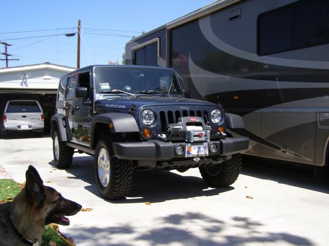 2008_Jeep_008a.jpg