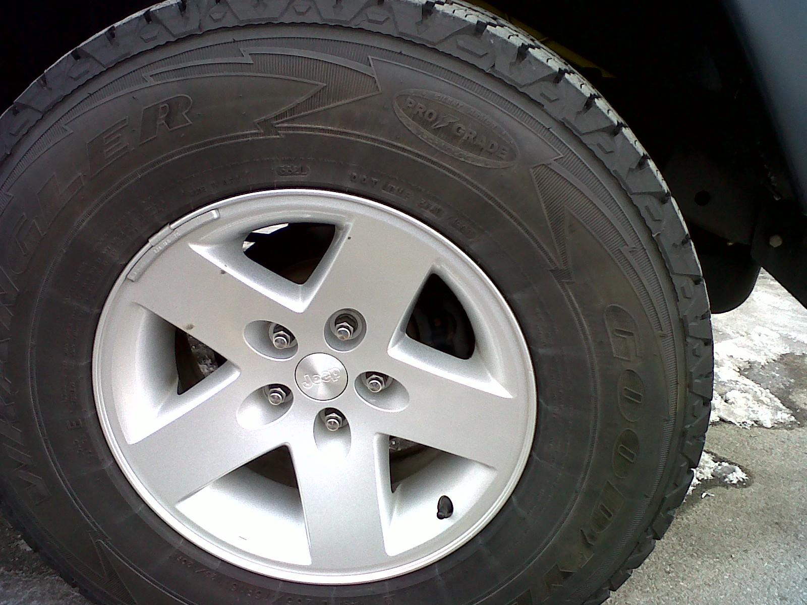 Tire12.jpg