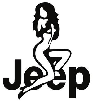 JeepLogo3.jpg