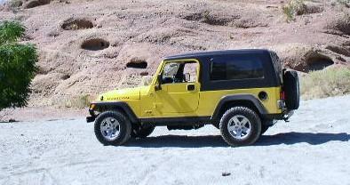 58184_Jeep1.jpg