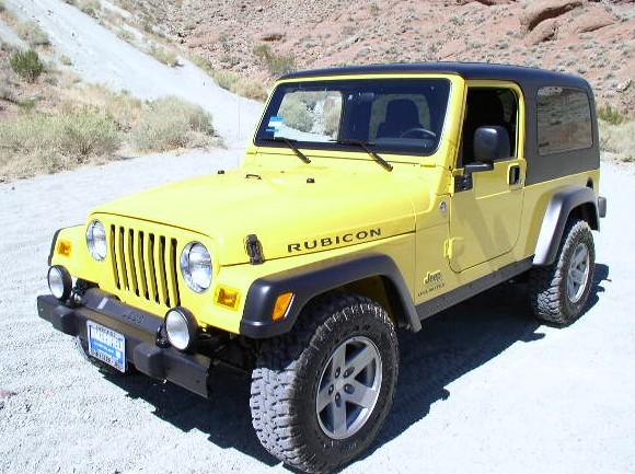 58184_Jeep2.jpg