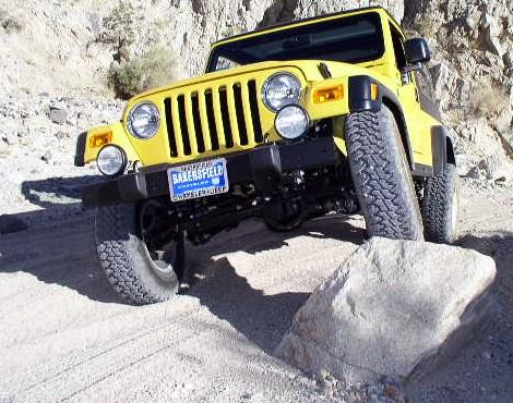 58184_Jeep3.jpg
