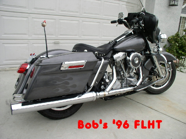 Bikepic4b.jpg