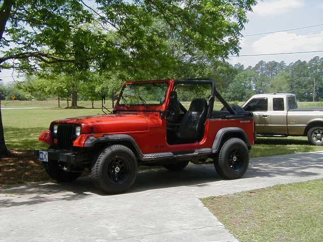 Patricks_Jeep.jpg