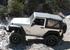 Jeep_Forum_B.jpg