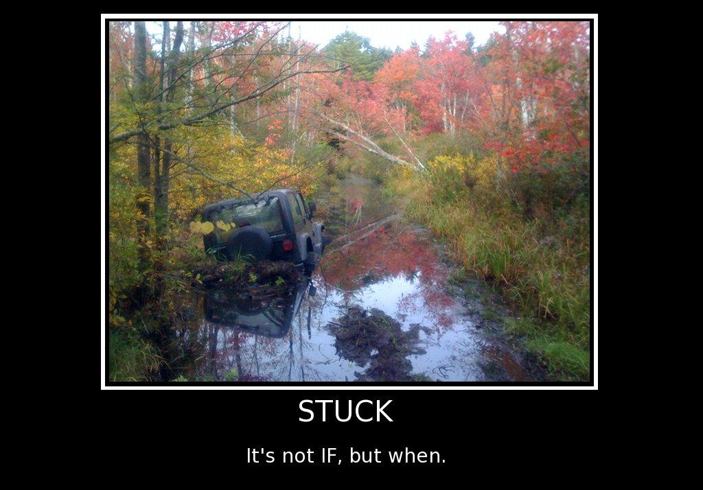 stuck7.jpg