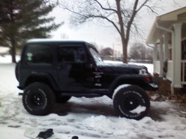 jeep_1a1.jpg