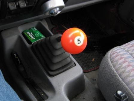 5_Ball_Installed.jpg