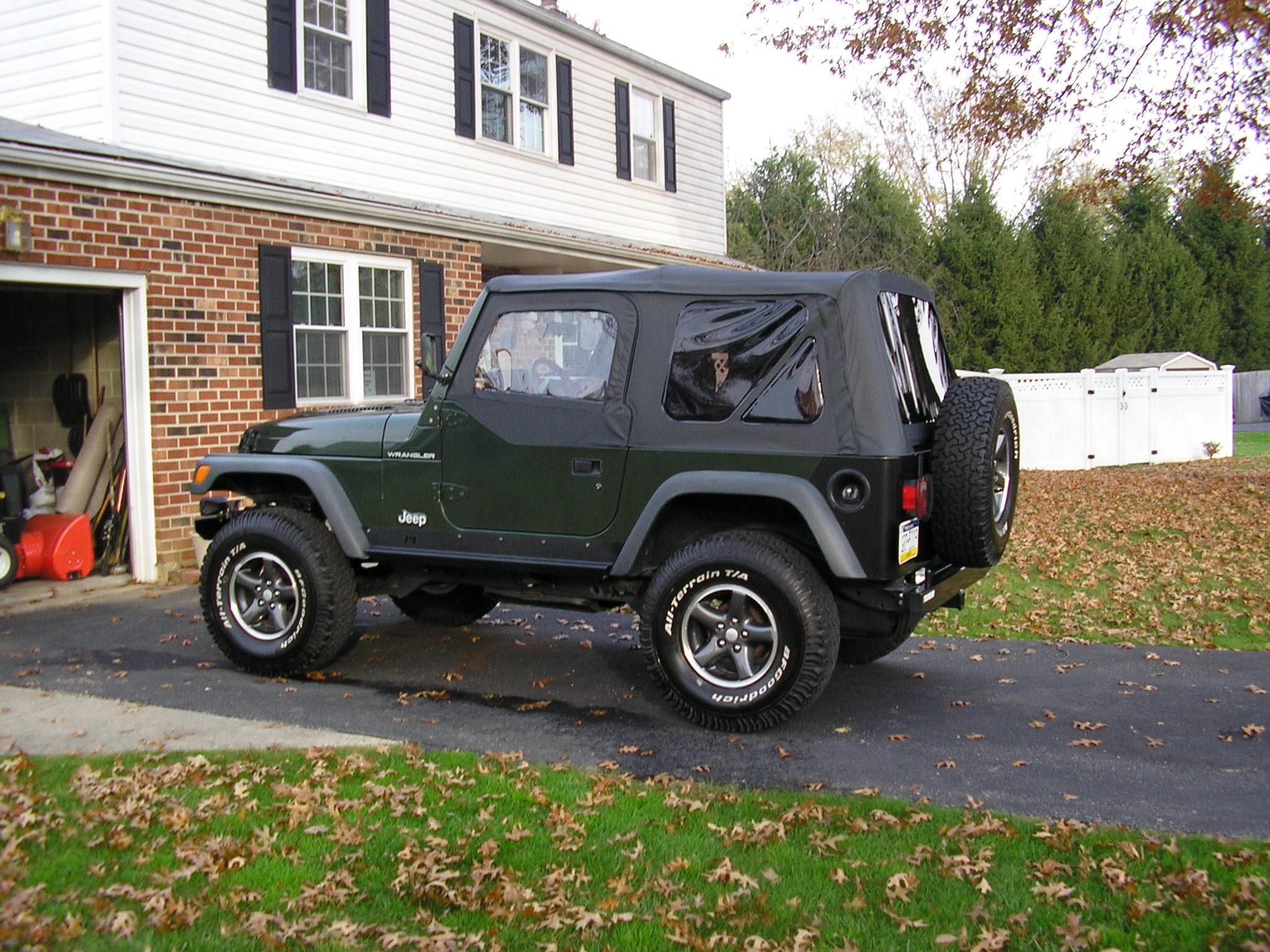 Marks_Jeep_006.JPG