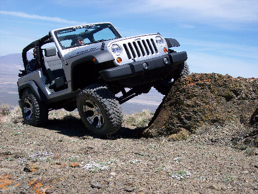 Jeep_17.jpg