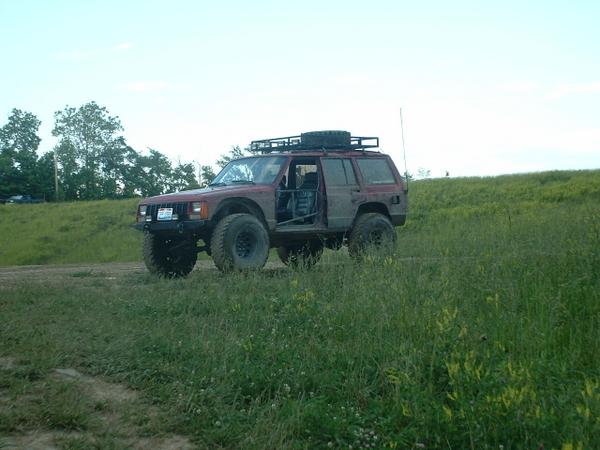 64694_jeep034.jpg