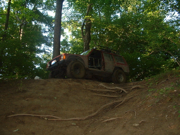 jeep036.jpg