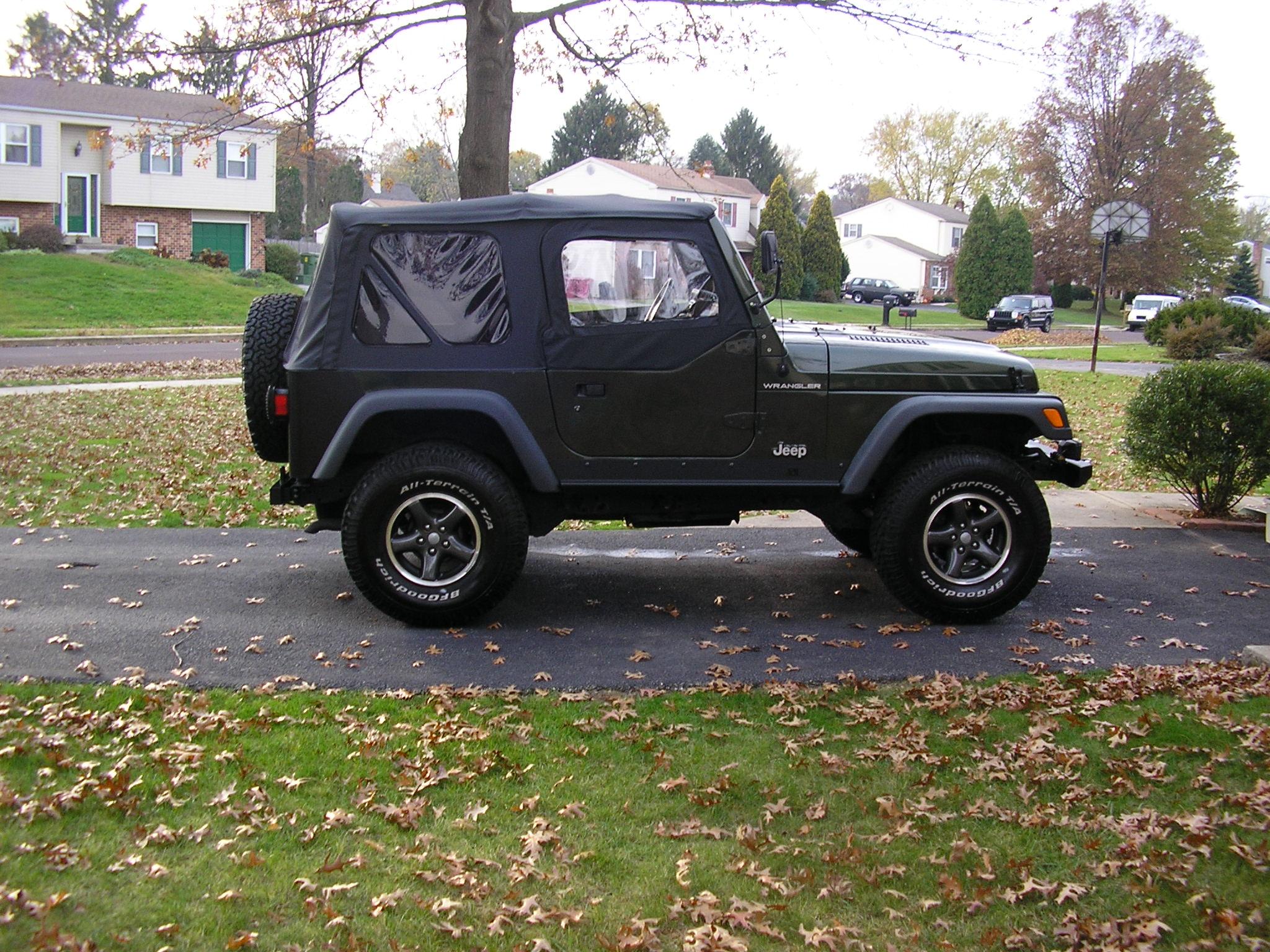Marks_Jeep_009.JPG