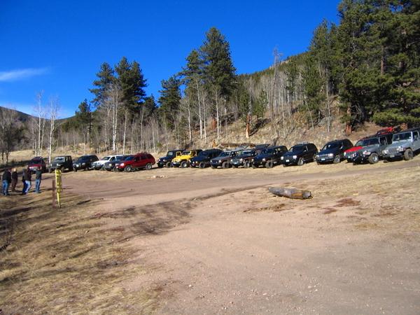 Jeeps079.jpg