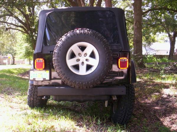 JeepAfterPictures004.jpg