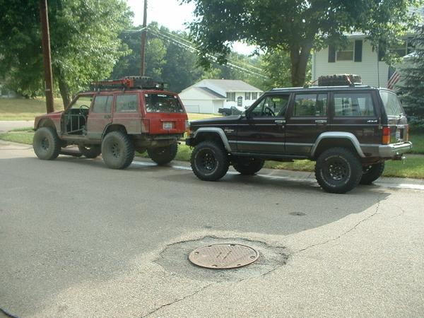 64694_jeep039.jpg