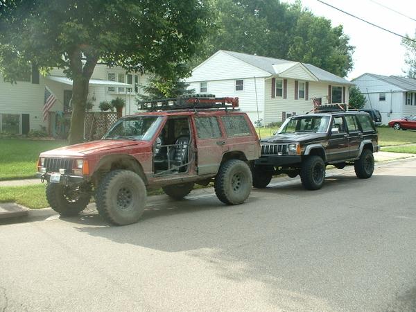 64694_jeep040.jpg