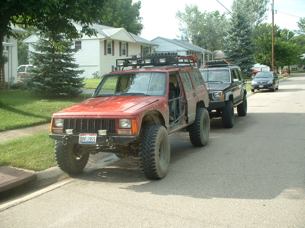 64694_jeep041.jpg