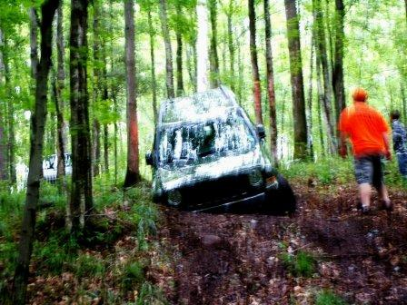Jeep_Jamboree_2009_128.jpg