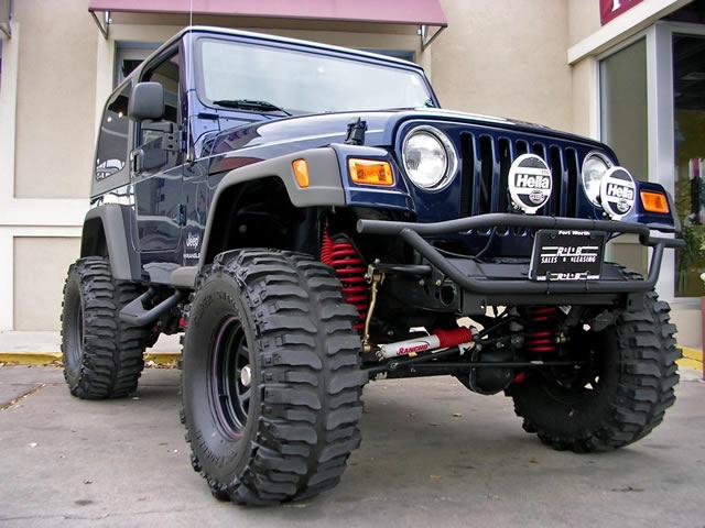 2005_Jeep_Wrangler_Customized.jpg