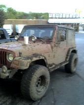 Dirty_Jeep5.jpg