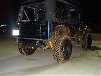 Jeep369.jpg