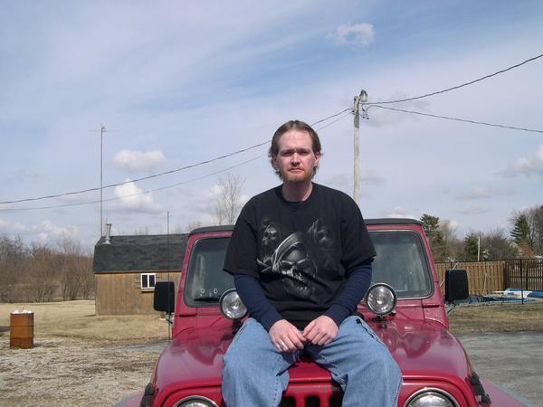 me_on_jeep.jpg