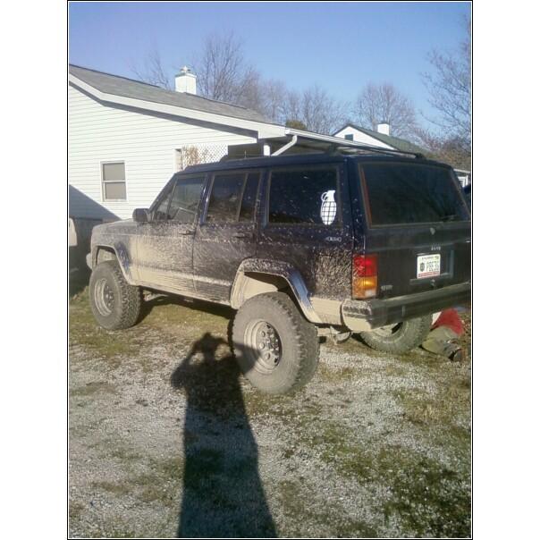 mud_jeep_5.jpg