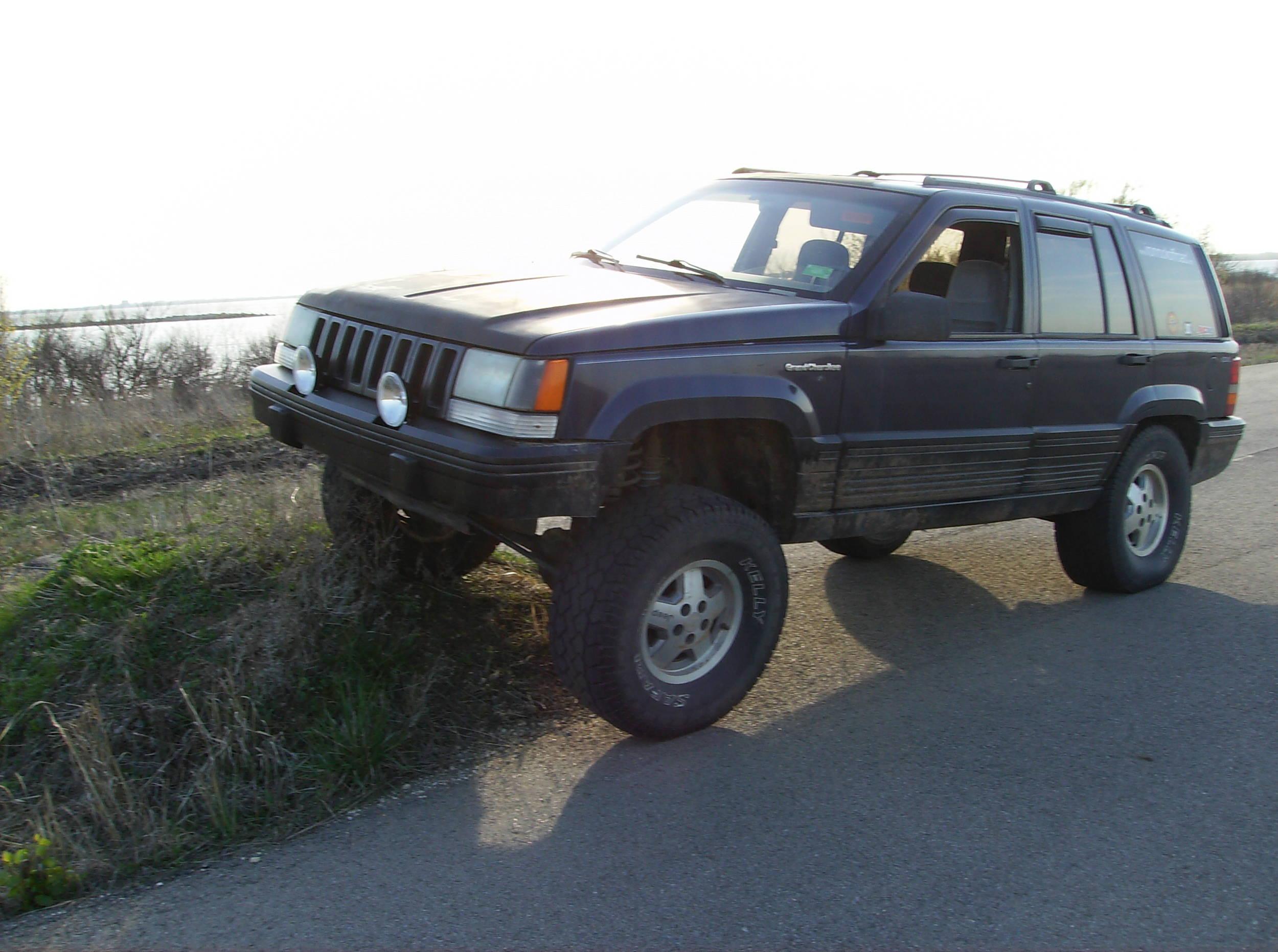jeep_00712.jpg