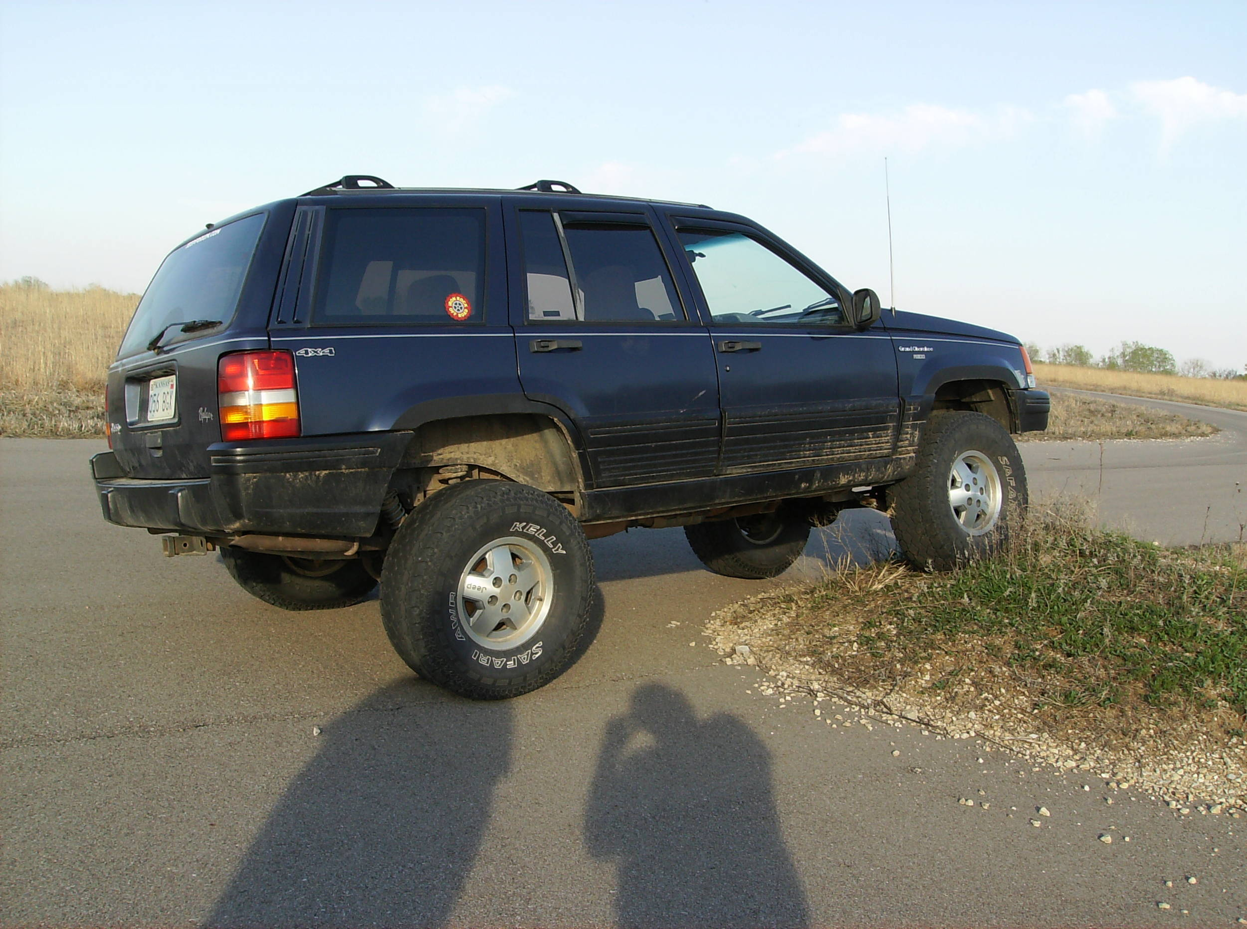 jeep_00912