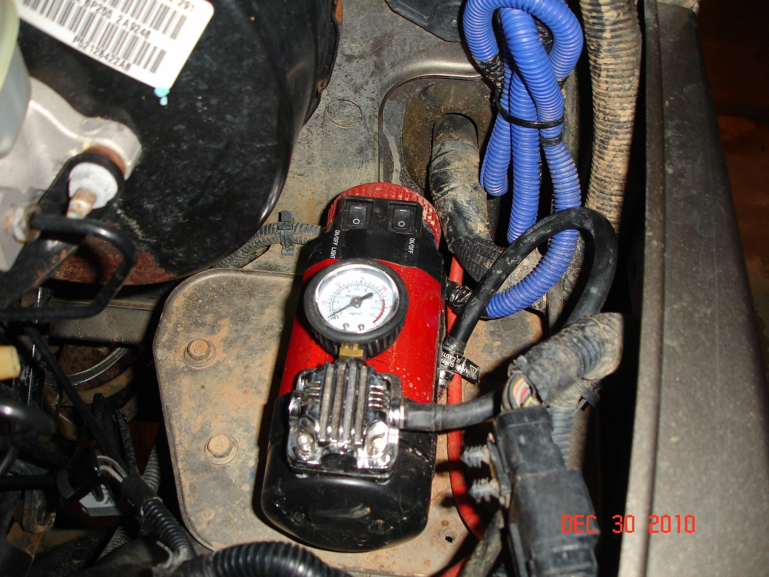 Air_Compressor2.JPG