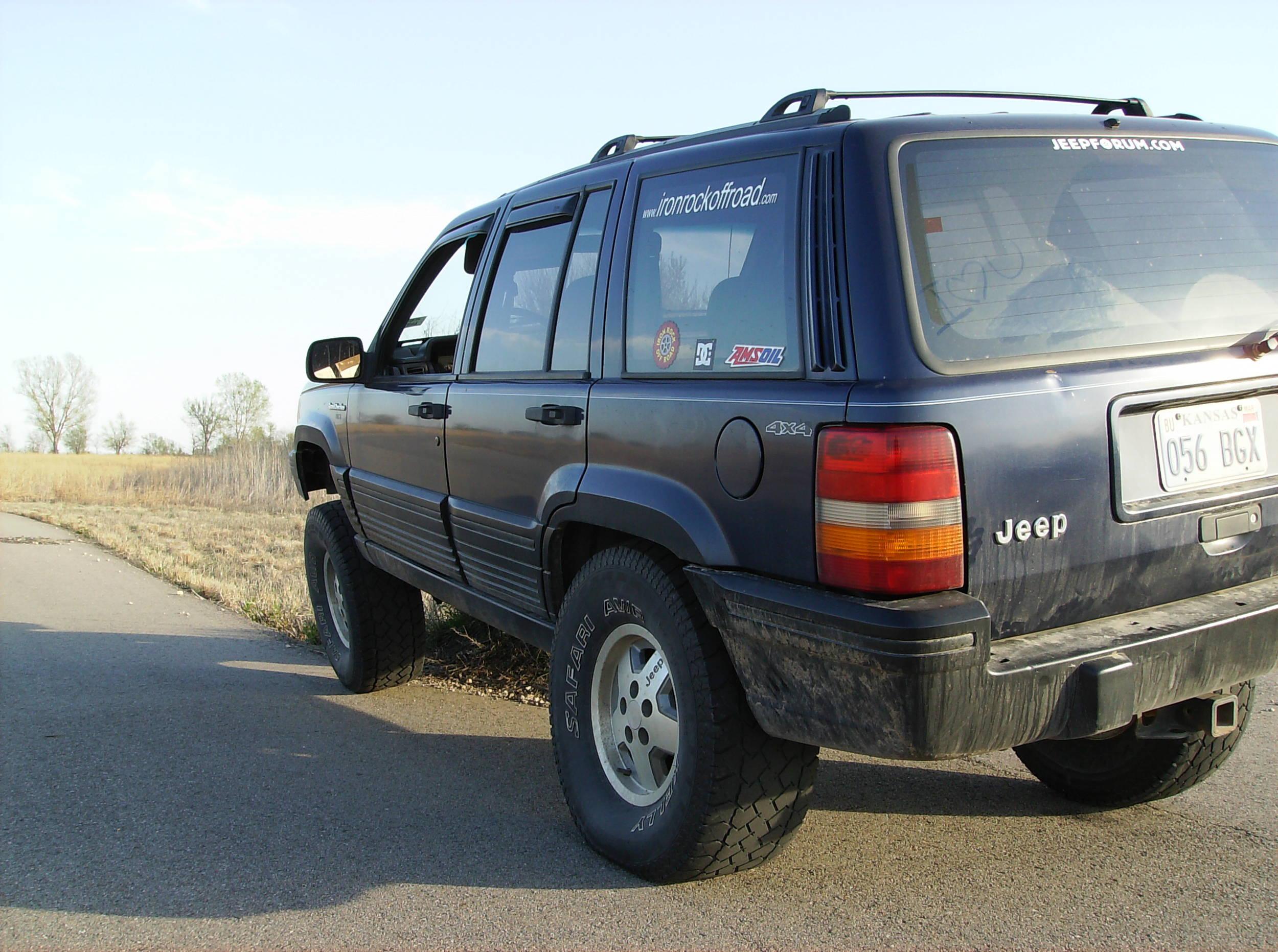 jeep_01014.jpg