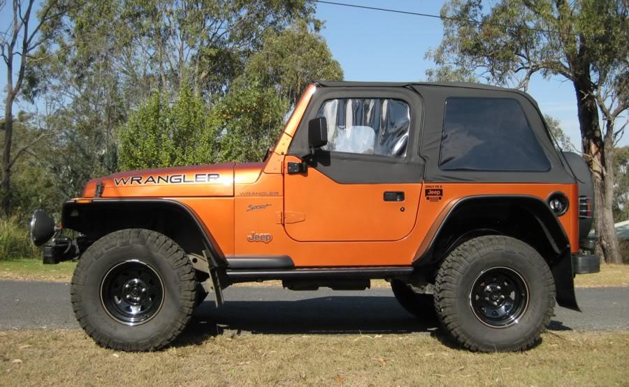 Jeep006a.jpg