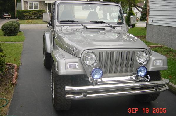 60530_jeep006.jpg