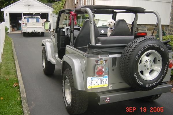 60530_jeep005.jpg