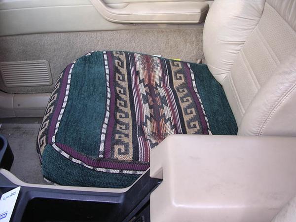 seatcover3.JPG