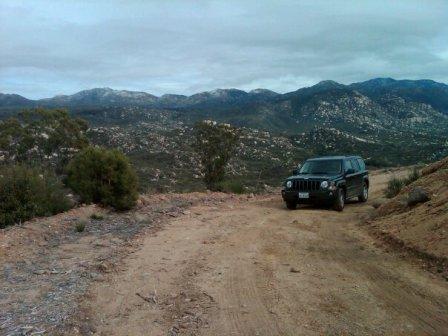 jeep_forum7.jpg