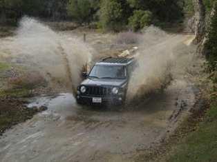 jeep_forum_3.jpg