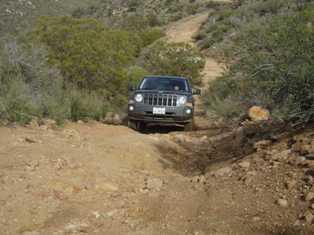jeep_forum_22.jpg
