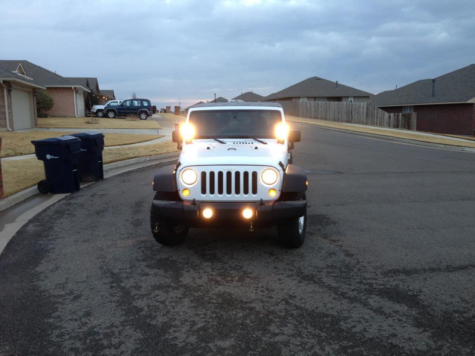 jeep5144.jpg