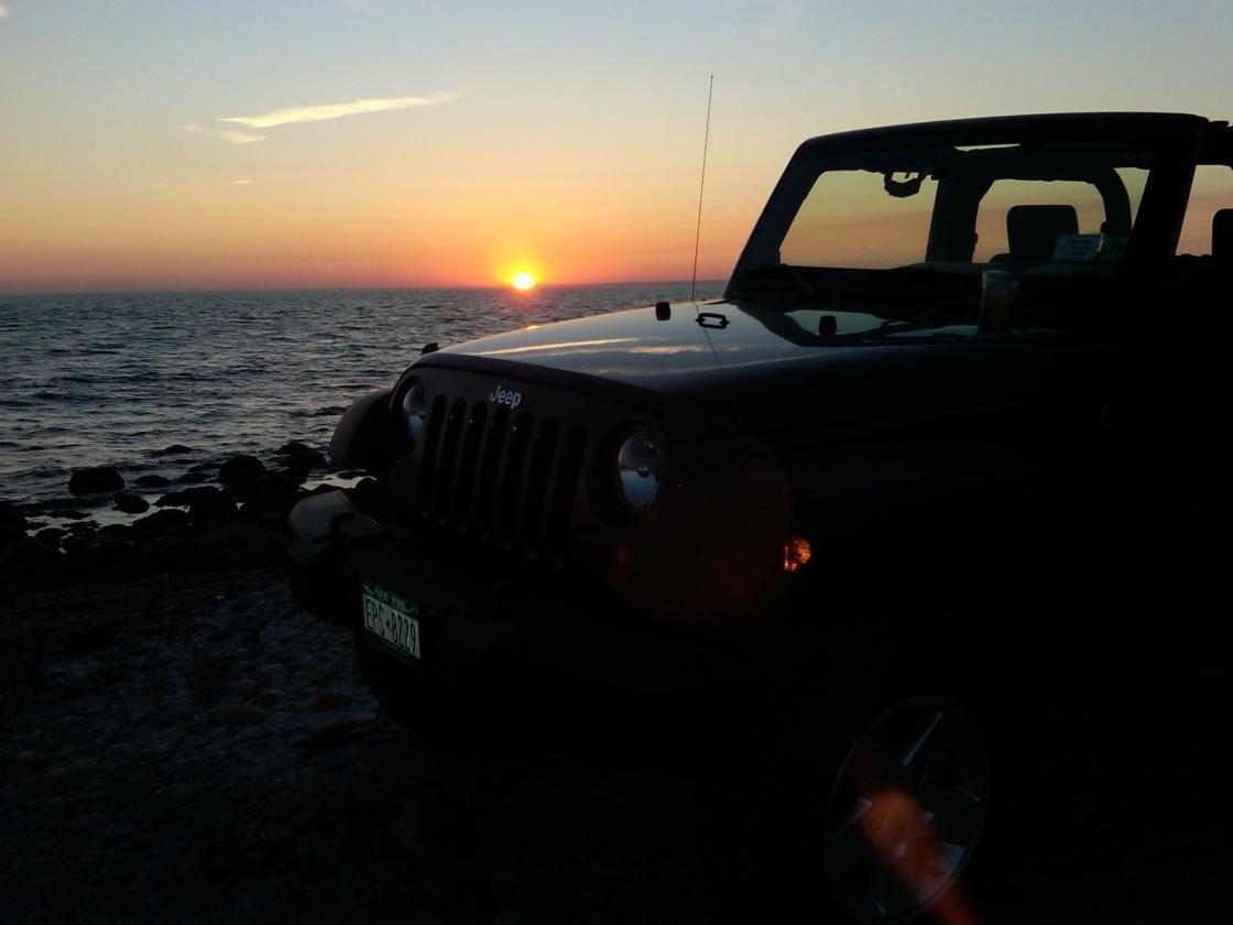 jeep860.jpg