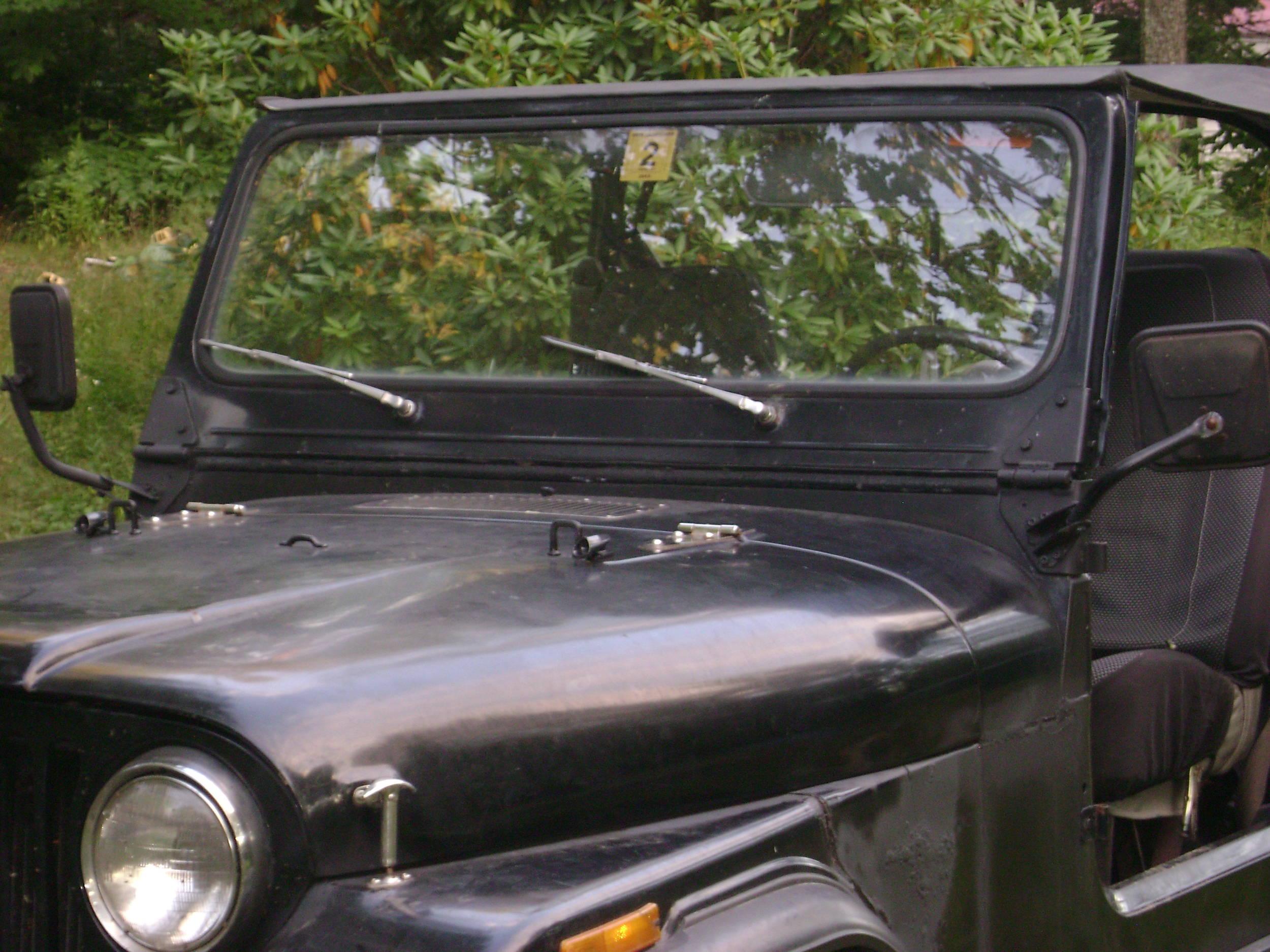 jeep_059.JPG