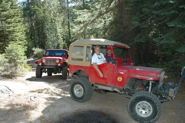 Jeeps3.jpg