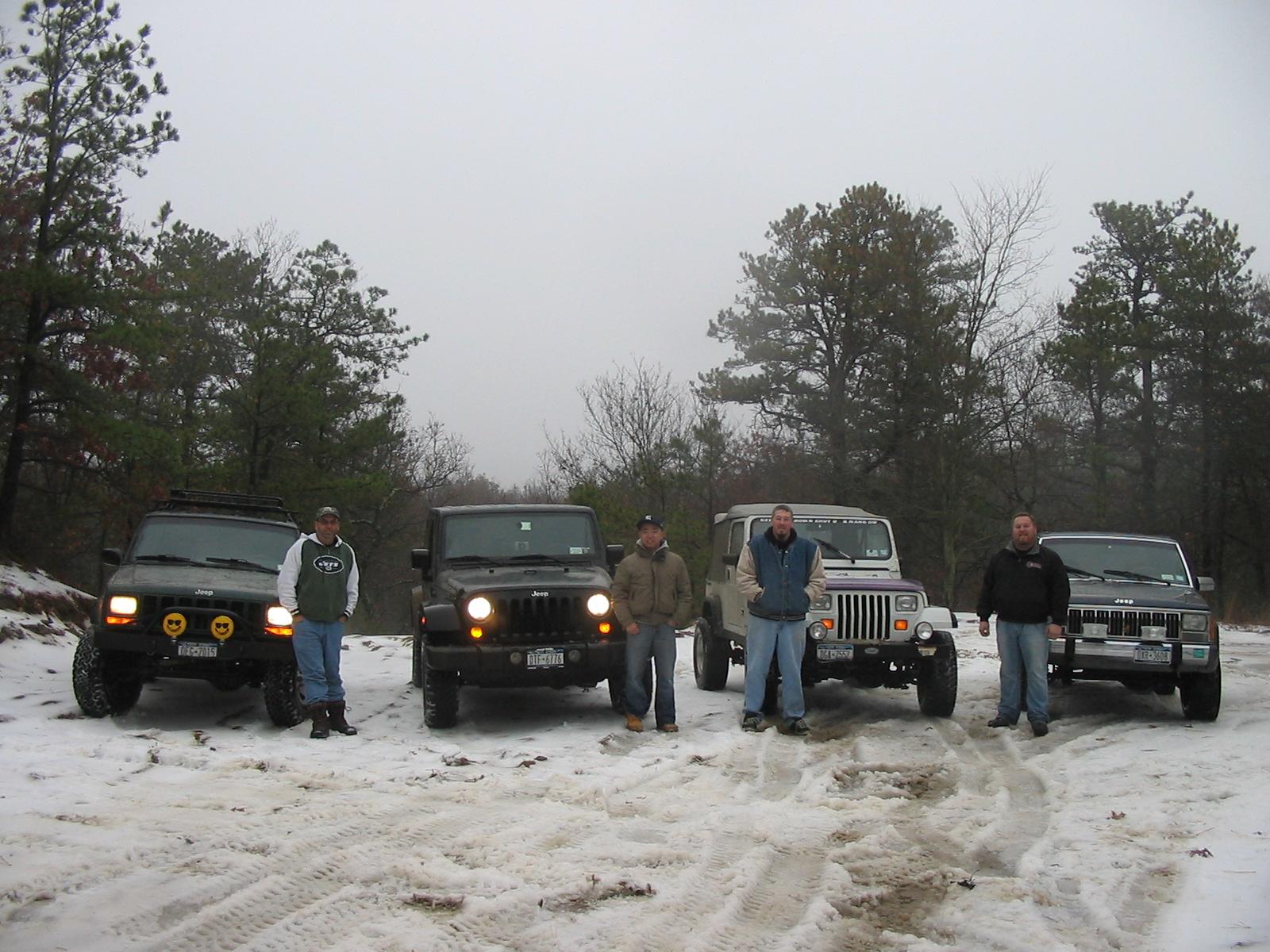 Jeeprun12-16-07008.jpg
