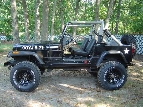 Jeep10-6-07013.jpg