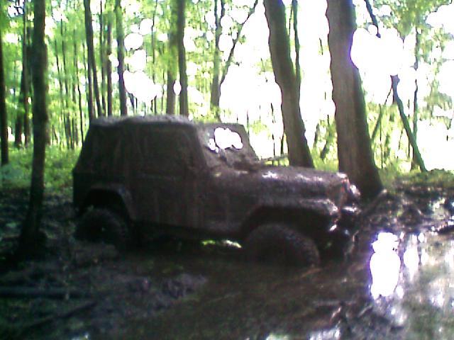 jeep_mud2.jpg