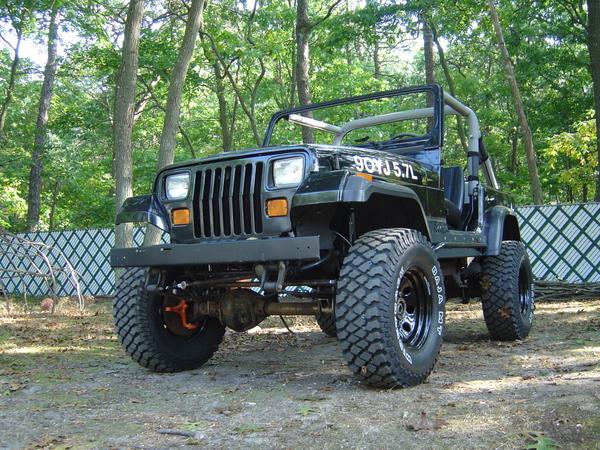 Jeep10-6-07006.jpg