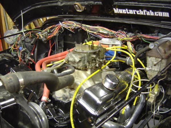 Garagejunk002.jpg