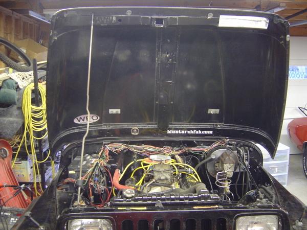 Garagejunk012